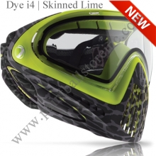 dye_i4_paintball_goggles_skinned_lime[1]